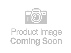 CATERPILLAR 3516 CRANKSHAFT 4P-2616